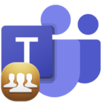 Microsoft Teams – команды