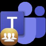 Microsoft Teams – команды