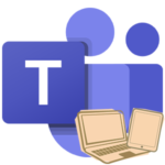 Системные требования Microsoft Teams